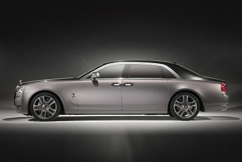 گرانترین خودروهای جهان
