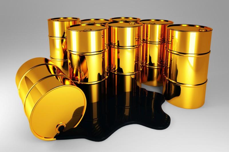 افزایش قیمت طلای سیاه با هشدار آژانس بینالمللی انرژی