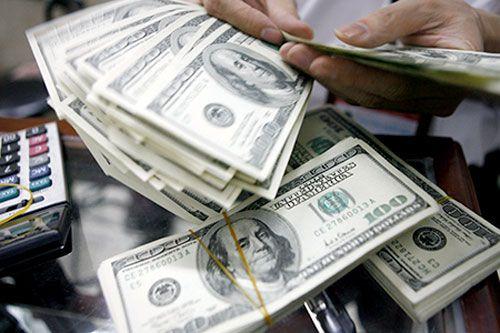 چگونگی روش معاملات در بازار دوم ارز