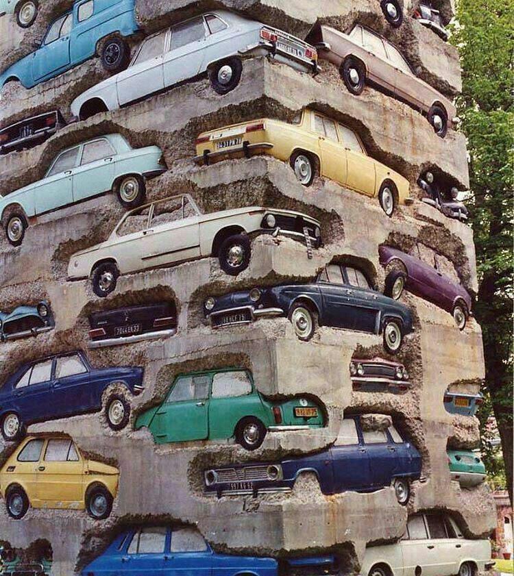 سازه خودرو