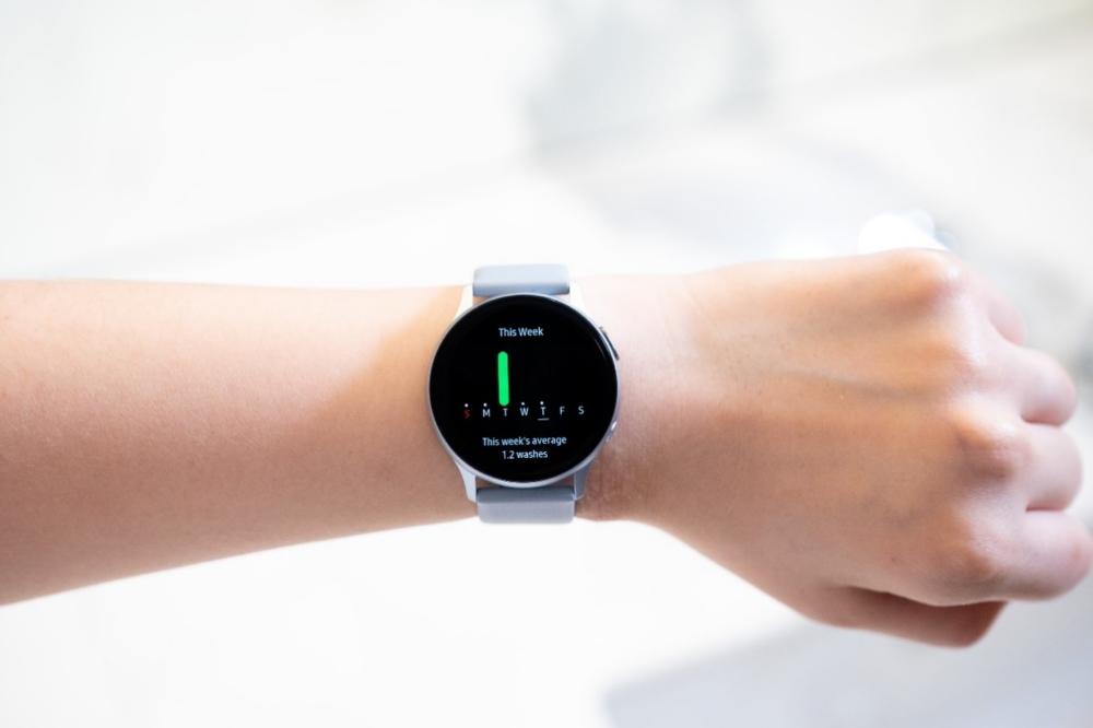 Galaxy-Watch-Handwash-app_main_7