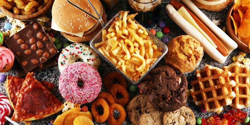 processed-food-header_oJbDIrV
