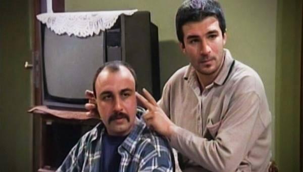 یوسف-تیموری-و-رضا-عطاران