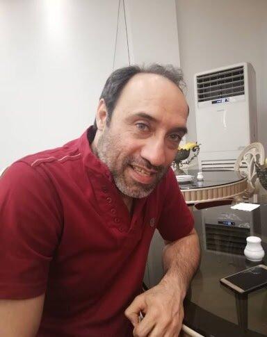شهاب ایلکا