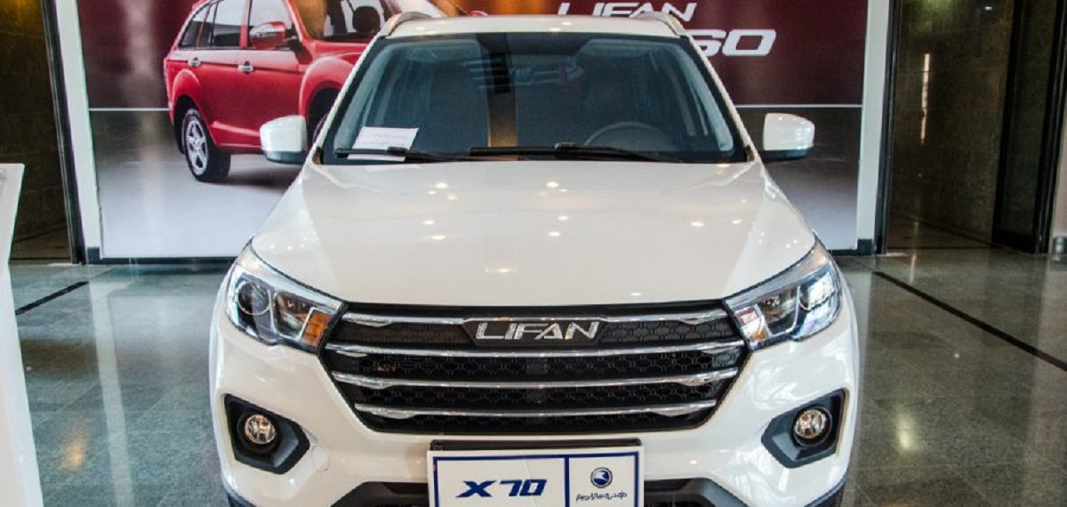 LIFAN-X70-Bam-Co-in-Iran-17-900x506