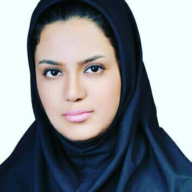 مهنا محمدی