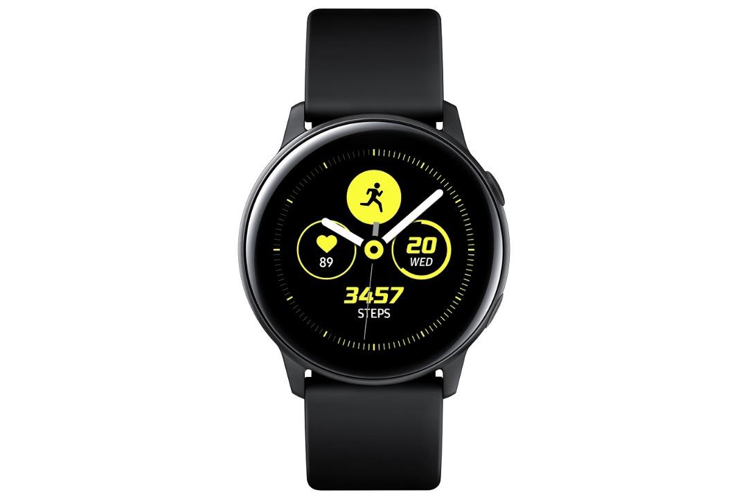 HHP - Galaxy Watch Active Health Blurbs - Pic3