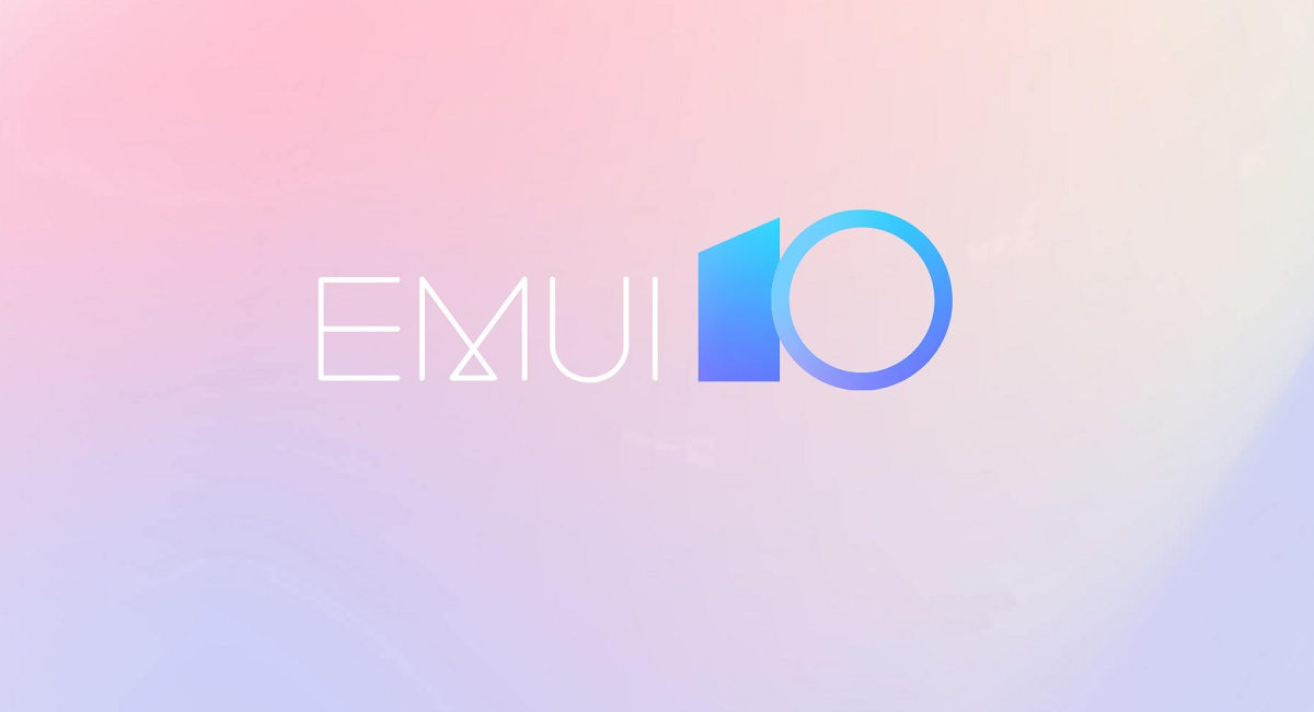 EMUI-10-title