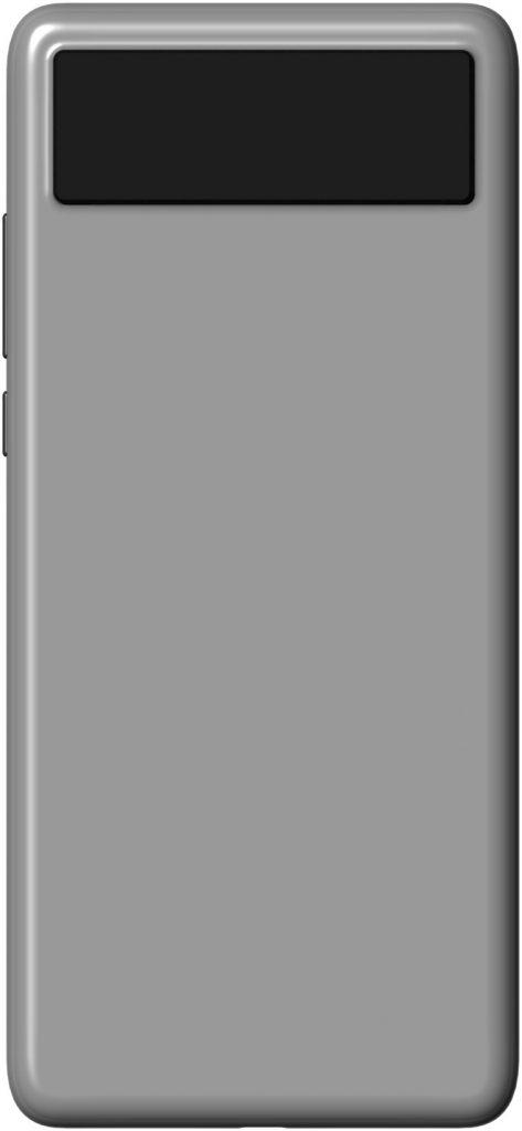 huawei-disprng-camera-phone-patent-2-473x1024
