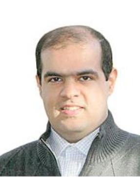 محمد حسن رحمتی