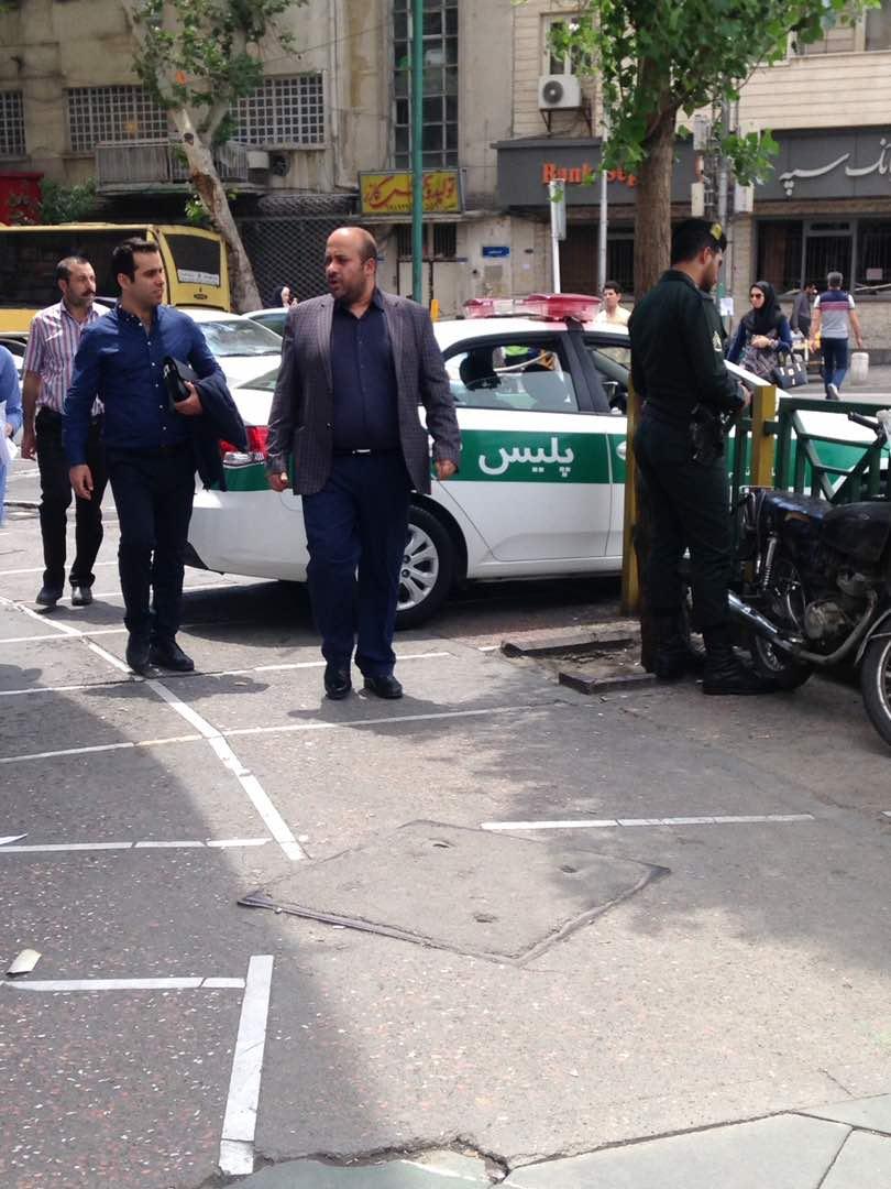 بازار ارز 2 خرداد