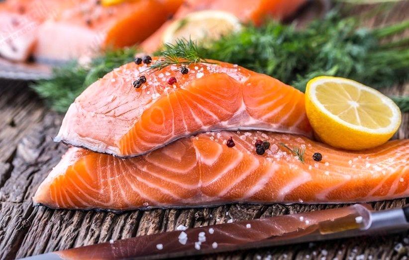 ماهی3
