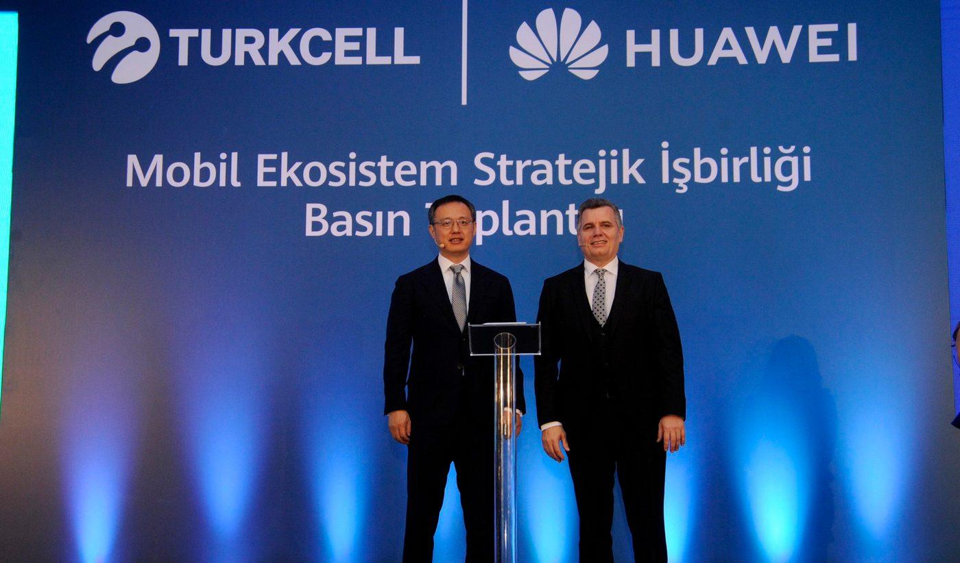huawei-turkcell-1