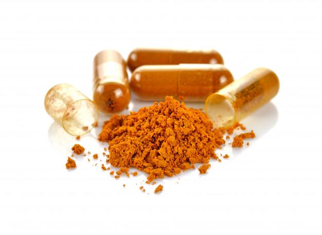 herb-turmeric-capsules-white_62856-3329