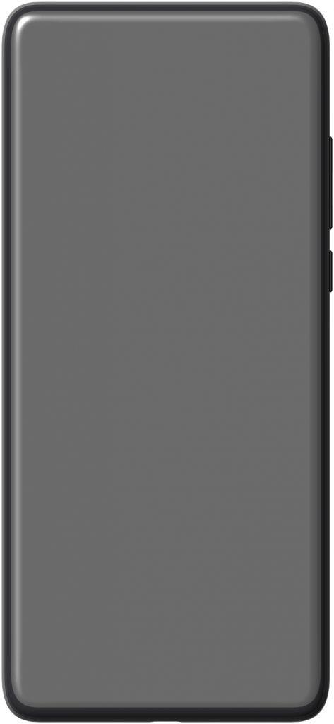 huawei-disprng-camera-phone-patent-1-473x1024