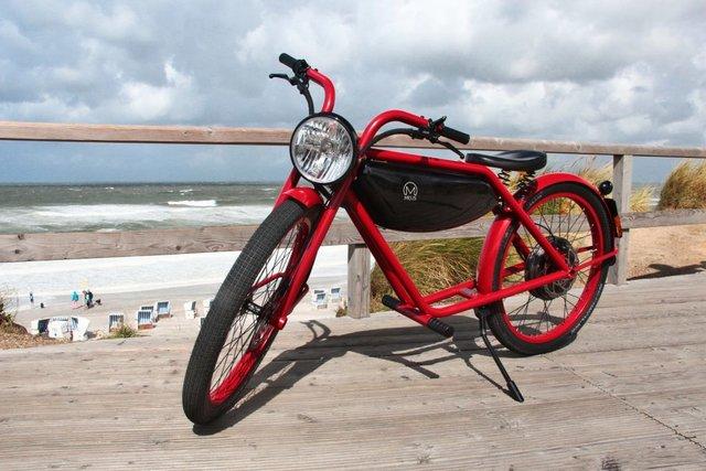 پایگاه خبری آرمان اقتصادی 9 بهترین موتورسیکلتهای برقی در جهان +تصاویر
