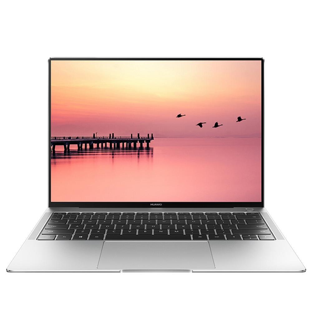 Huawei-MateBook-X-Pro-Laptop-8GB-256GB-Silver-798004-
