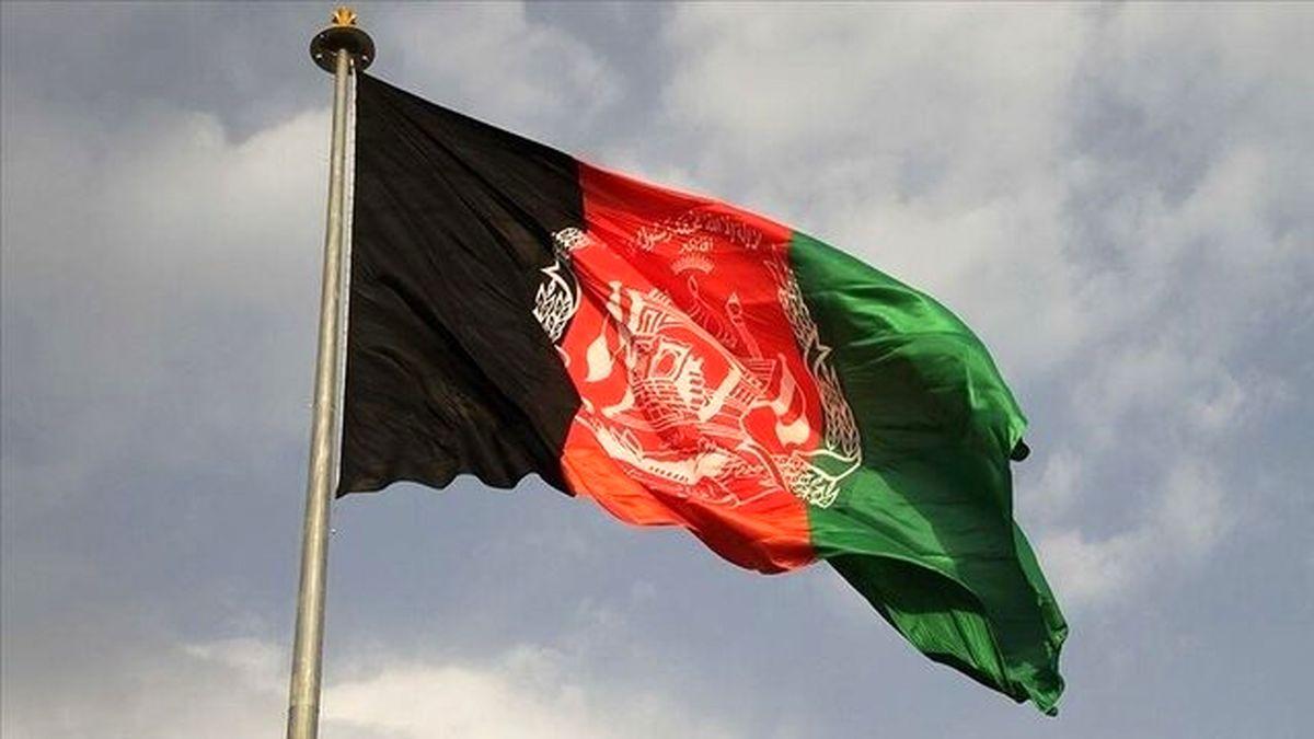 خیز چین به سوی ثروت معدنی افغانستان