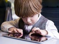 فرزندان را در فضای مجازی رها نکنیم
