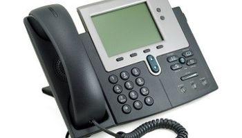 آخرین وضعیت خطوط تلفن ثابت در ایران