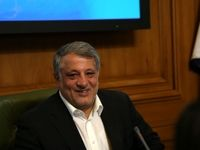 محسن هاشمی: کسی که امروز شهردار شود مورد حمایت شورا خواهد بود