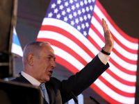 موافقت اسرائیل با افزایش مساحت سفارت آمریکا در قدس