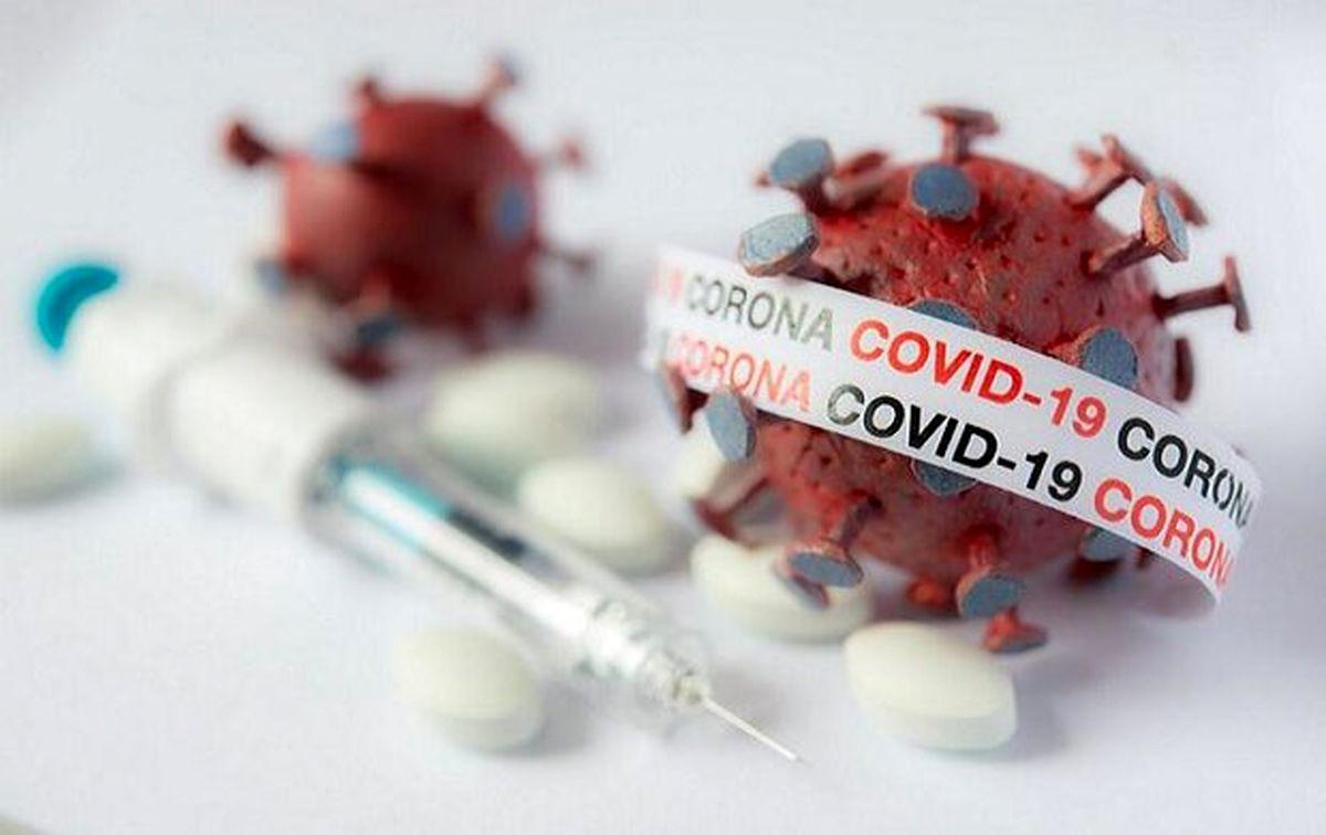 سه داروی ضدالتهابی در مالاریا، سرطان خون و بیماری های خودایمنی، برای درمان کرونا