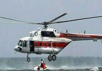قایق صیادان مفقود شده مازندرانی بدون سرنشین پیدا شد