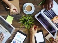 در افق کسبوکارهای آنلاین چه خبر است؟