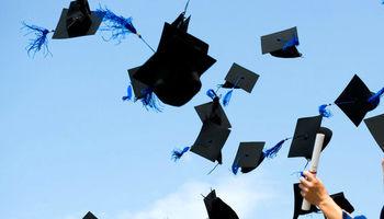 ایران رتبه دوم بیشترین فارغالتحصیلان مهندسی را دارد