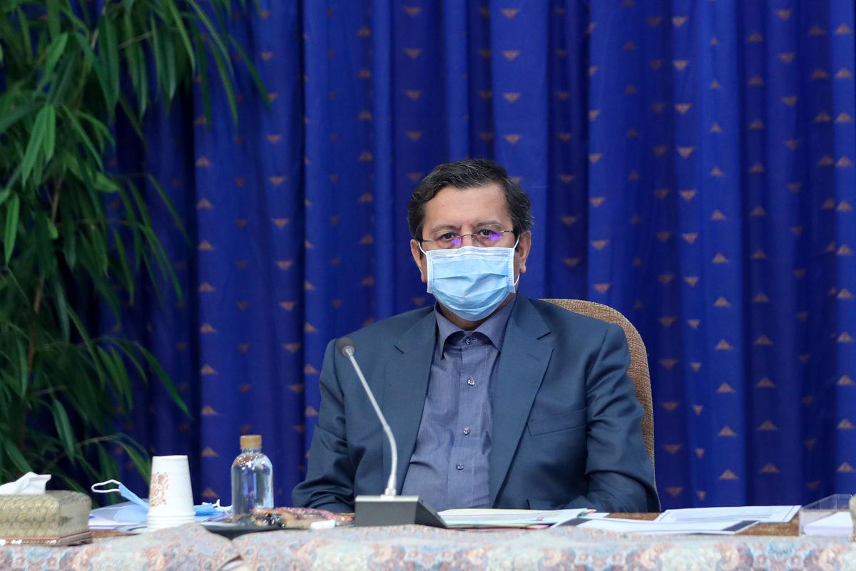 برنامه همتی برای اصلاح ناترازیهای اقتصاد ایران