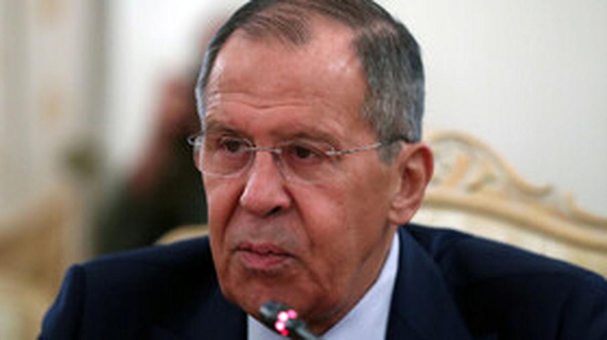 روسیه: با آمریکا بر سر برجام اختلاف داریم
