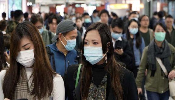 ادامه روند کاهشی مبتلایان به کرونا در کره جنوبی
