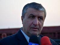 تاکید وزیر راه بر تمدید قراردادهای اجاره