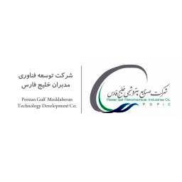 توسعه فناوری مدبران خلیج فارس