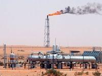 زیادهخواهی ترکمنها مانع حصول توافق گازی شد/ ایران مذاکرات را ترک کرد