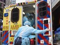 تعداد قربانیان ویروس کرونا در چین به 304نفر رسید
