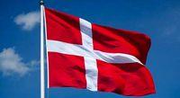دانمارک سفیر عربستان را به دلیل حمایت از تروریسم در ایران احضار کرد