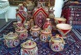 گرانفروشی صنایع دستی به گردشگران خارجی