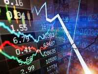 سایههای تردید و امید بر بازارهای کرونایی