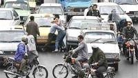 خطراتی که در روزهای گرم در کمین مردم ایران نشسته است