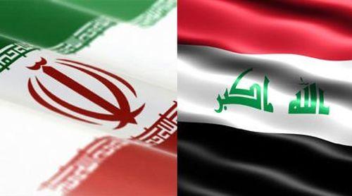 وزیر کشور عراق: هیچ نقطه مرز تجاری با ایران بسته نمیشود