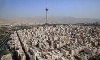 تورم 11.6درصدی قیمت مسکن در شهر تهران نسبت به ماه گذشته/ رشد 27.4درصدی اجاره نسبت به سال گذشته