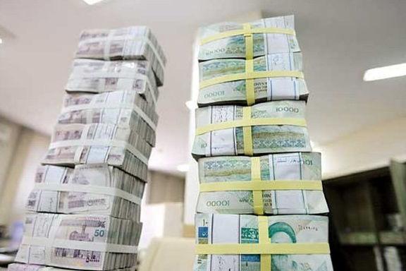 پرداخت ۳۰هزار میلیارد تسهیلات به صنعت و معدن