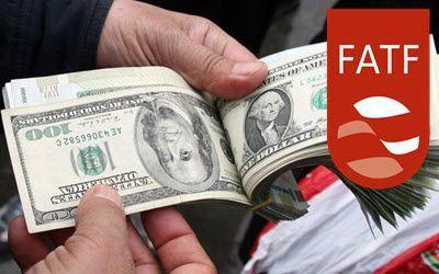 پیوستن به گروه ویژه اقدام مالی FATF ضروری است
