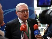 روسیه اقدامات انگلیس در تنگه هرمز را شرمآور خواند