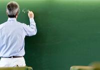 2میلیون ساعت؛ ساعت کاری معلمان حق تدریس