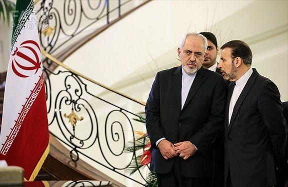 ادامه واکنشها به خبر استعفای ظریف