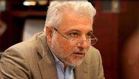 ایران قدرت نوظهور صنعت دارویی دنیا