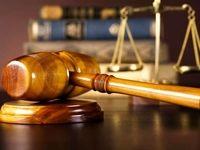 پرونده تخلفاتی برای یک شرکت واردکننده خودرو تشکیل شد